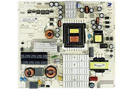 Sceptre WPA14100013 Power Supply/Backlight Inverter for U500CV-UMK8