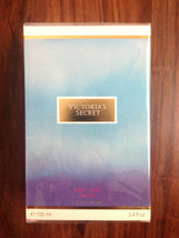 Victoria's Secret Very Sexy Now Perfume EDP 50mL 1.7 oz Lotus Coconut Wa... - $49.99