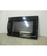 HAMILTON BEACH MIRCOWAVE DOOR PART # P100N30AL3SB - $100.00
