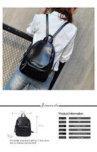 Product image 273303811 thumb200
