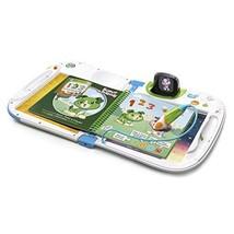 LeapFrog Leapstart 3D Interactive Learning system - $58.80
