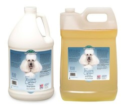 Econo Groom Pet Shampoo Super Concentrated Biodegradable Gentle Tearless... - $108.79+