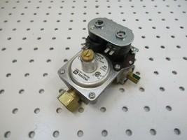 Genuine Maytag Neptune Dryer Gas Valve 306176 WP306176 6 3061760 - $32.18
