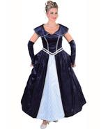 Regency Duchess / Disney Princess - Blue  , sizes 6-22 - $52.50+