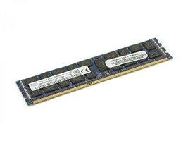 Supermicro Certified MEM-DR316L-HL05-ER16 Hynix 16GB DDR3-1600 2Rx4 1.35v ECC RE - $79.19