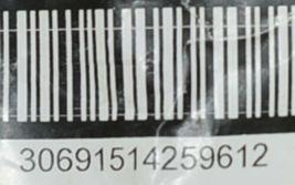 Viega MegaPress G Reducer Coupling Carbon Steel Product 25961 image 5