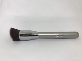 It Cosmetics Airbrush Essentials Complexion Perfection #115 brush NEW - $19.59