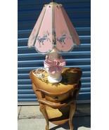 Unicorn Lamp Glass - $38.56