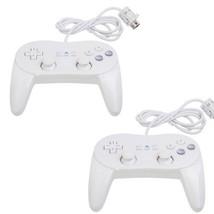 Beastron Zettaguard Classic Pro Controller for Nintendo - $24.95