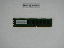 44T1565 44T1569 2GB  1333MHz IBM System x3200 x3500 M3 2RX8 - $17.81