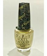 OPI Liquid Sand HONEY RYDER 0.5oz **NEW** - $10.89