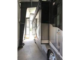 2018 NEWMAR NEW AIRE For Sale In Basalt, CO 81621 image 8