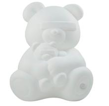 New Undercover X Medicom Toy 18SS Bear Floor Lamp 2018 From Japan - $968.22