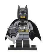 1pcs Batman Super Hero Justice League Mini figure Building Blocks Toys - $2.99