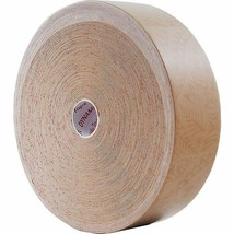 Biomechanical Tape by Dynamic Tape - NC99305-20X - EBS - NEW PRICE REDUC... - $49.87