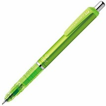 P-MAB85-BRG Zebra Mechanical Pencil Delguard 0.7mm - $5.48