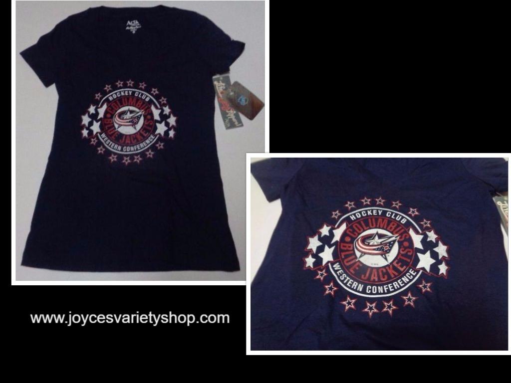 Hockey club shirt for web collage 2017 10 30