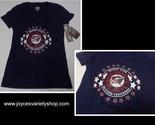 Hockey club shirt for web collage 2017 10 30 thumb155 crop
