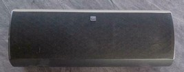 Nice Pre-Owned Jamo A 3 Cen Center Channel Speaker - GREAT WORKING CONDI... - $39.59