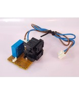 Replacement Outlet Plg Board 1-671-186-11 For Sony Amplifier Receiver TA... - $17.81