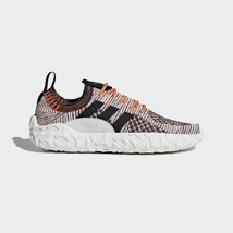Adidas Originals Men's F/22 Primeknit Shoes Size 7 to 13 us CQ3026 - $151.92
