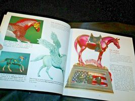 2nd Edition Trail of the Painted Pony Book AA-191999 Collectible  USA image 3