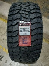 35X13.50R24LT Radar RENEGADE R/T 10PLY 118Q LOAD E (SET OF 4) - $1,349.99