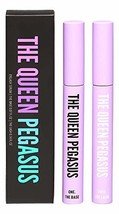 Two Step EyeLash Booster Serum - Longer & Thicker Looking Lashes - Best ... - $17.35