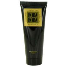Bora Bora Hair And Body Wash 3.4 Oz For Men - $28.07