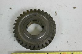 Ford M5R1-36 Reverse Gear New image 3