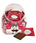 Jesus Sweetest Name I Know Christmas Chocolate - Jar - Milk - $27.72