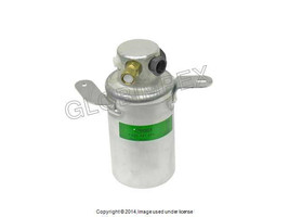 Mercedes w202 w208 Receiver Drier 5 Connections HANSA OEM +1 YEAR WARRANTY - $99.90