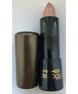 MAC JADE JAGGER MINERALIZE RICH LIPSTICK ~ OPAL BEACH ~ NO BOX - $24.99