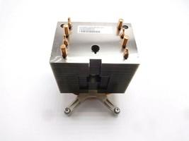 Intel LGA2011-G18140-001 S2600CP | S2600IP | S2600 Heatsink LGA2011 4U - $44.04