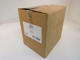 Rochester Midland Rolldor Toilet Seat Covers 20 Rolls 5000 Covers 25131373 - $138.77