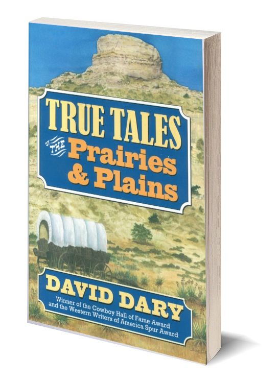 3d true tales of the prairies and plains