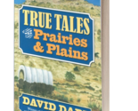 3d true tales of the prairies and plains thumb155 crop
