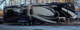 2017 DRV Elite Suites 40KSSB4 FOR SALE IN Flat Rock, NC 28731 image 3