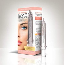 Daggett & Ramsdell Eye Line Eraser 90 Second Perfector, 0.34 Ounce - $16.83
