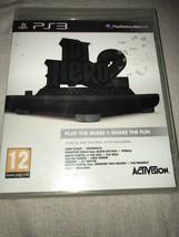 DJ Hero 2 (Sony PlayStation 3, 2010) - $6.35