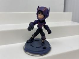 Disney Infinity 2.0 Big Hero 6 Hiro Hamada Action Figure INF 1000122 - $12.86