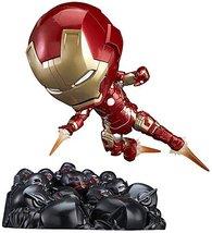 Movie Masterpi... The Avengers Age - Of - Ultron Iron Man Mark 43 Heroes - Editi - $135.00