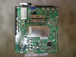 VIZIO M420NV MAIN UNIT BOARD 3642-1032-0150 (4C)