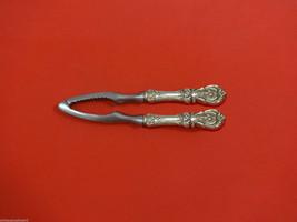 "Francis I by Reed & Barton Sterling Silver Nut Cracker 7 1/4"" HHWS  Custom Made - $160.55"