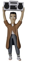 Funko Vinyl Idolz: Say Anything - Lloyd Dobler Action Figure - $23.75