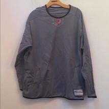 Easton gray long sleeve sweatshirt - $336.40