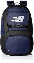 Balance 4040 Bat Pack, One Size, Navy - $102.16