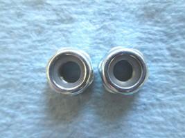 Stihl 9099 021 0820 2x16 Screw DIN 7971-4