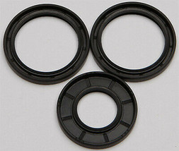 Differential Seal Kit 02-18 POLARIS 330 400 450 500 600 700 800 ATV/UTV MODELS - $9.70