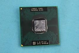 OEM Original Intel Core 2 Duo T5850 Dual Core 2.16GHz CPU AW80537T580 SLA4C - $9.92